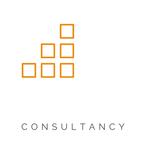 Cana Consultancy