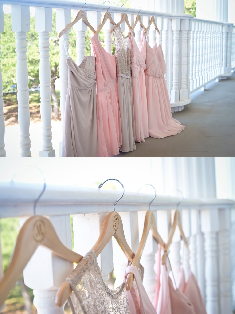 Lonestar-Mansion-Fort-Worth-Wedding-Planner-Burleson-Wedding-Venue_07.jpg