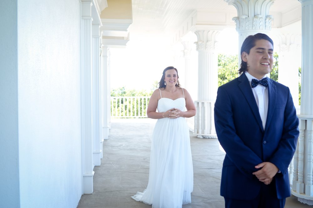 Lonestar-Mansion-Fort-Worth-Wedding-Planner-Burleson-Wedding-Venue_09.jpg
