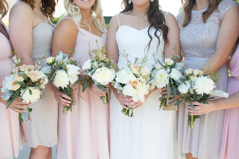 Lonestar-Mansion-Fort-Worth-Wedding-Planner-Burleson-Wedding-Venue_14.jpg