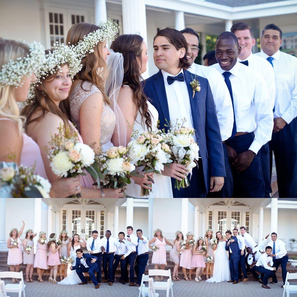 Lonestar-Mansion-Fort-Worth-Wedding-Planner-Burleson-Wedding-Venue_17.jpg