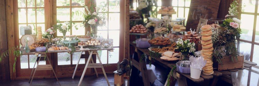 Lonestar-Mansion-Fort-Worth-Wedding-Planner-Burleson-Wedding-Venue_20.jpg