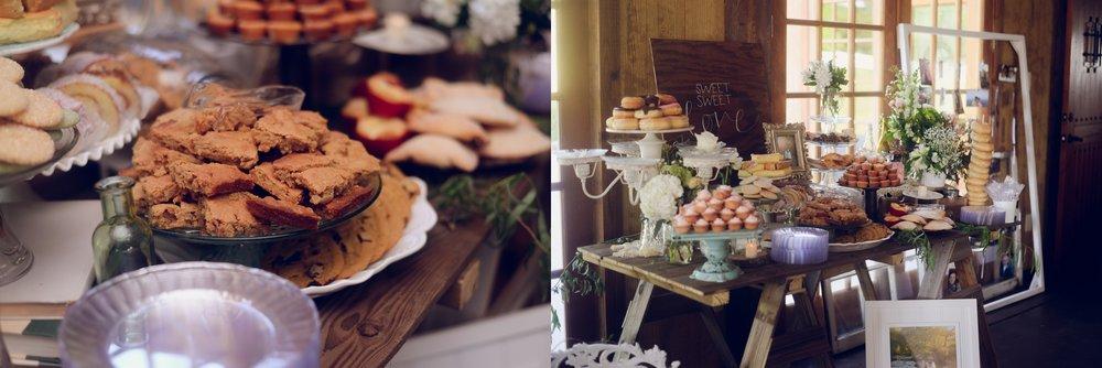 Lonestar-Mansion-Fort-Worth-Wedding-Planner-Burleson-Wedding-Venue_21.jpg