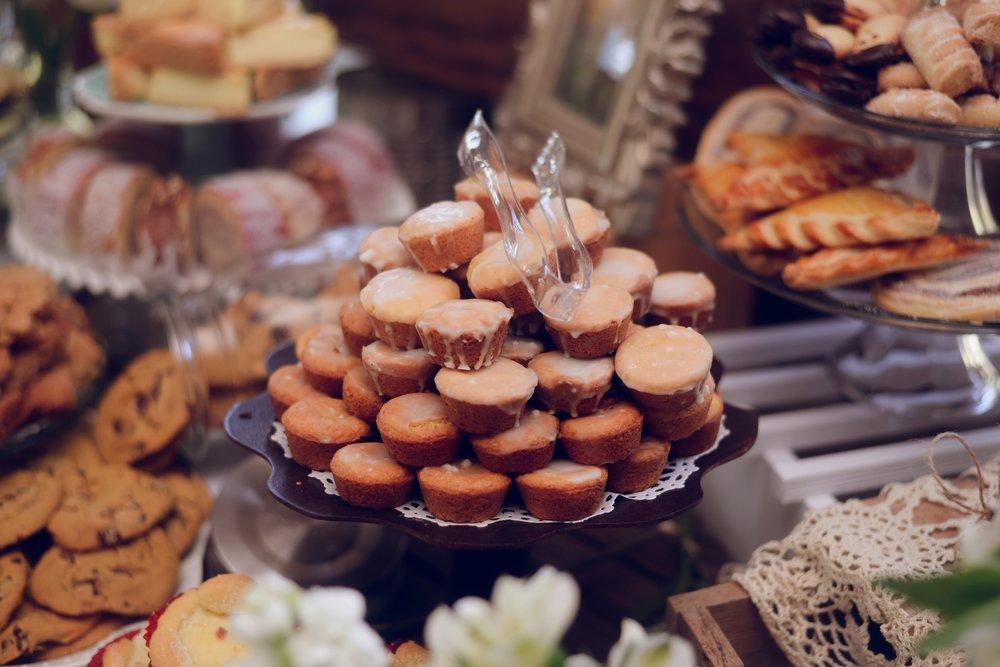 Lonestar-Mansion-Fort-Worth-Wedding-Planner-Burleson-Wedding-Venue_22.jpg
