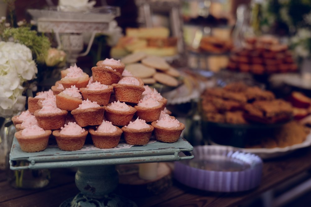 Lonestar-Mansion-Fort-Worth-Wedding-Planner-Burleson-Wedding-Venue_24.jpg