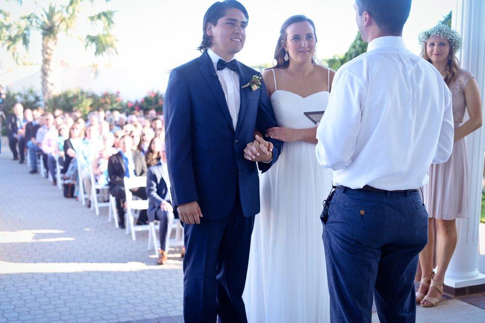Lonestar-Mansion-Fort-Worth-Wedding-Planner-Burleson-Wedding-Venue_30.jpg