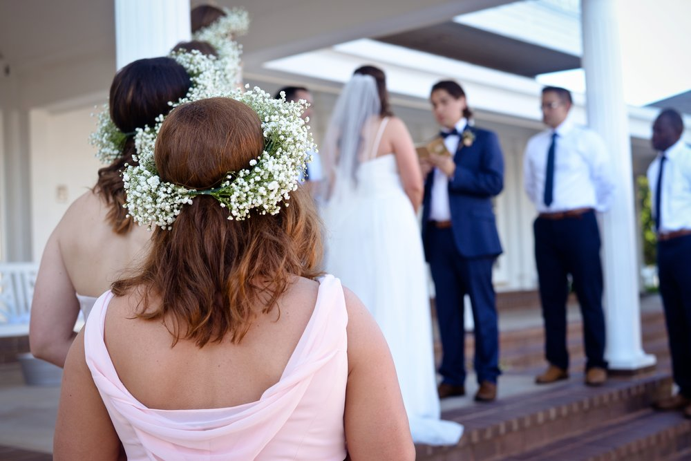 Lonestar-Mansion-Fort-Worth-Wedding-Planner-Burleson-Wedding-Venue_33.jpg