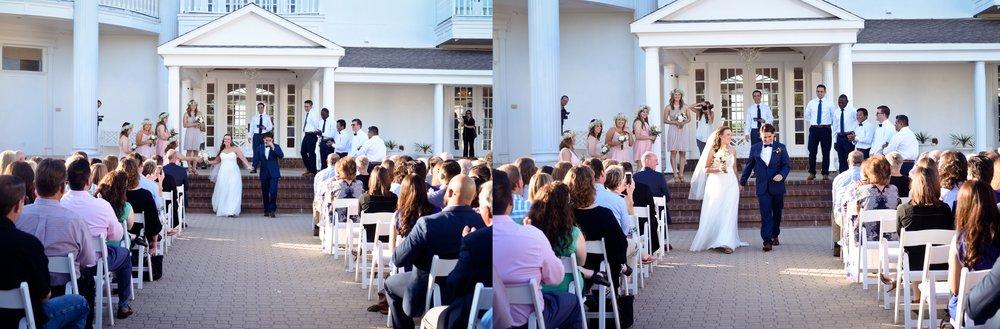 Lonestar-Mansion-Fort-Worth-Wedding-Planner-Burleson-Wedding-Venue_34.jpg