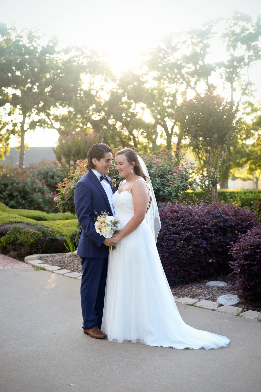 Lonestar-Mansion-Fort-Worth-Wedding-Planner-Burleson-Wedding-Venue_36.jpg