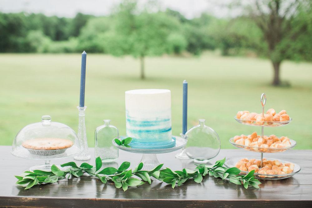 Services-Wedding-Planner