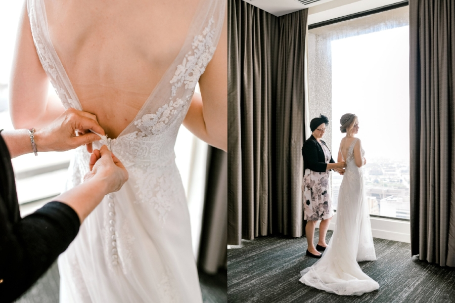 The-White-Fiore-The-Westin-Downtown-Dallas-Wedding-Planner-Getting-Ready-Details_008.jpg