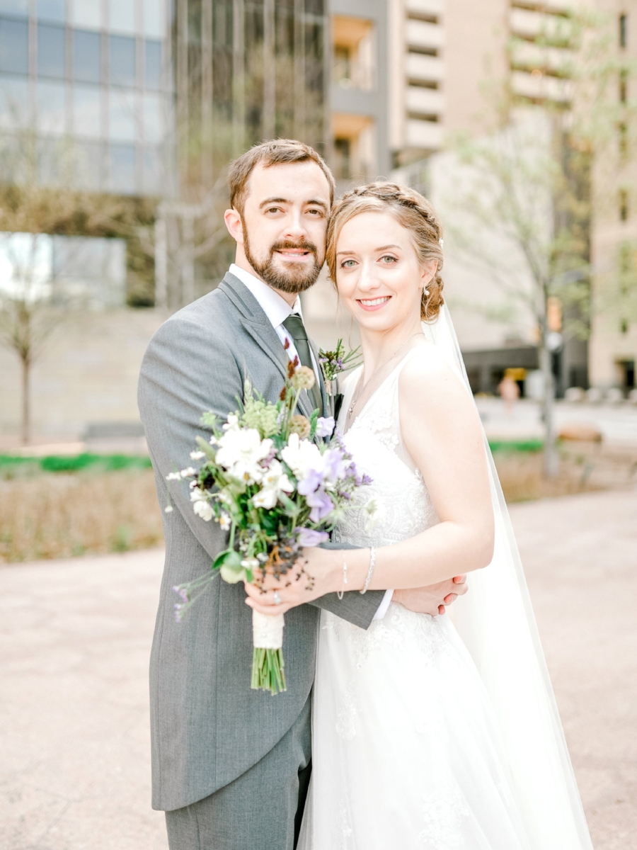 The-White-Fiore-The-Westin-Downtown-Dallas-Wedding-Planner-Bride-And-Groom_006.jpg