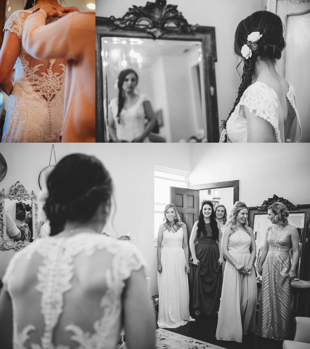 The-White-Fiore-Five-Oaks-Farm-Fort-Worth-Wedding-Planner-Getting-Ready_002.jpg