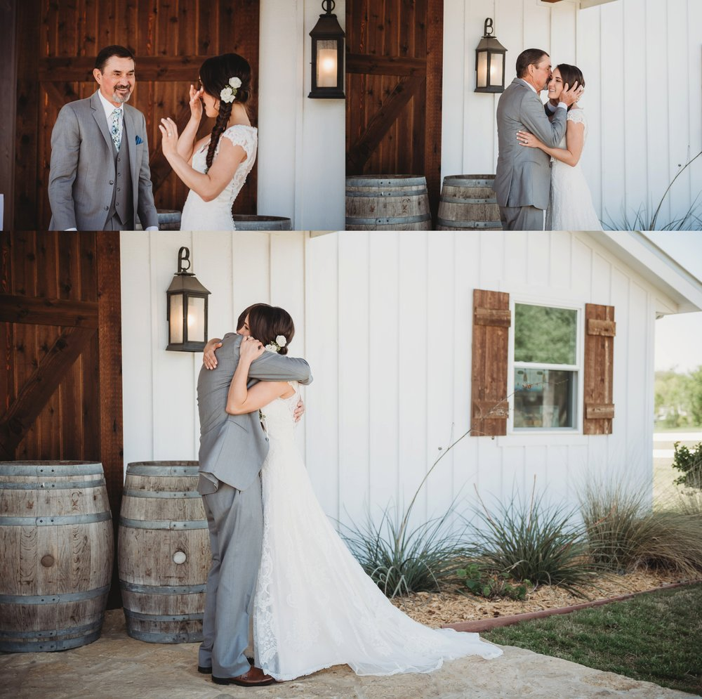 The-White-Fiore-Five-Oaks-Farm-Fort-Worth-Wedding-Planner-First-Look_001.jpg
