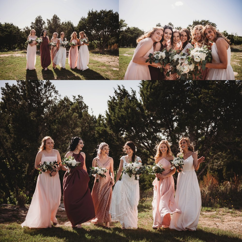 The-White-Fiore-Five-Oaks-Farm-Fort-Worth-Wedding-Planner-Wedding-Party_006.jpg