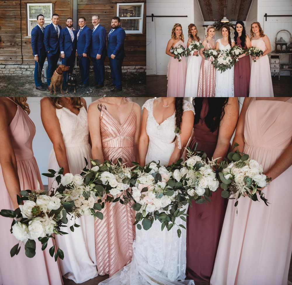 The-White-Fiore-Five-Oaks-Farm-Fort-Worth-Wedding-Planner-Wedding-Party_003.jpg