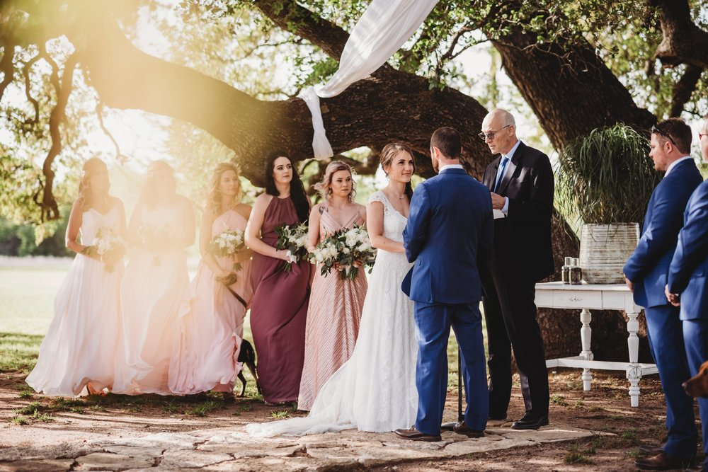The-White-Fiore-Five-Oaks-Farm-Fort-Worth-Wedding-Planner-Ceremony_023.jpg