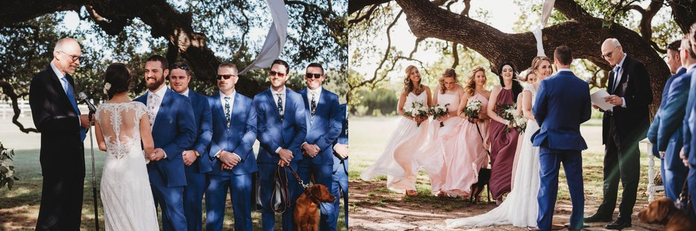 The-White-Fiore-Five-Oaks-Farm-Fort-Worth-Wedding-Planner-Ceremony_018.jpg