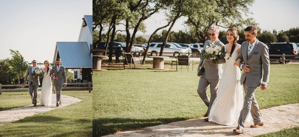 The-White-Fiore-Five-Oaks-Farm-Fort-Worth-Wedding-Planner-Ceremony_016.jpg