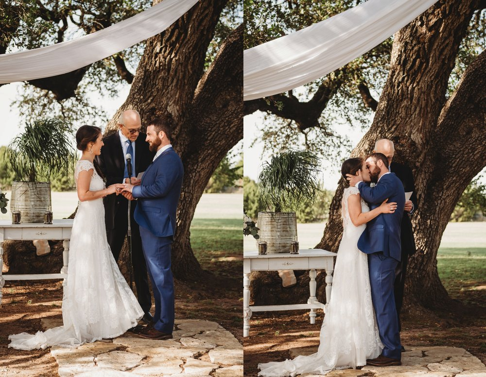 The-White-Fiore-Five-Oaks-Farm-Fort-Worth-Wedding-Planner-Ceremony_013.jpg