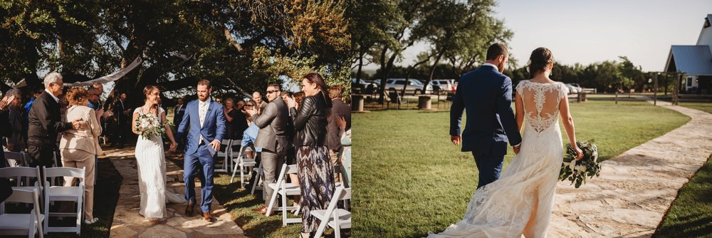 The-White-Fiore-Five-Oaks-Farm-Fort-Worth-Wedding-Planner-Ceremony_009.jpg