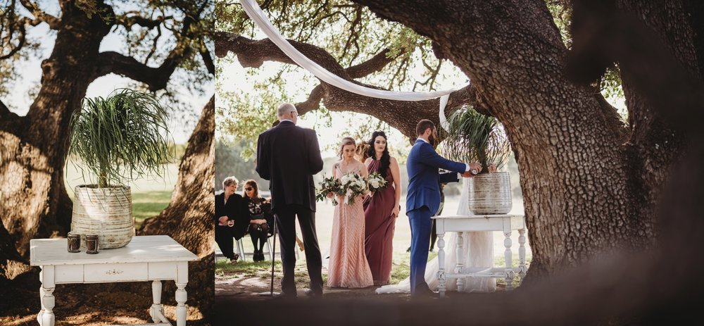 The-White-Fiore-Five-Oaks-Farm-Fort-Worth-Wedding-Planner-Ceremony_007.jpg