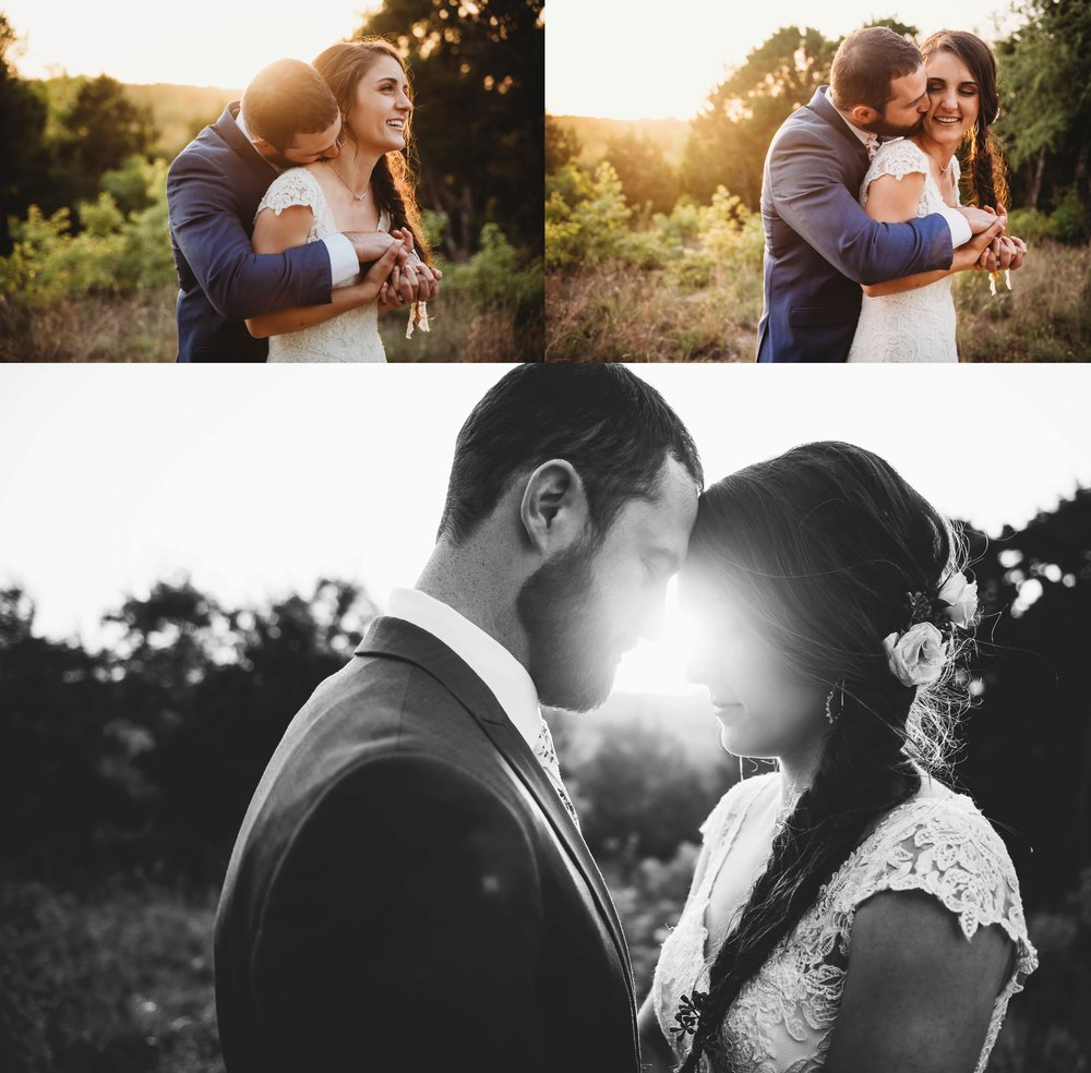 The-White-Fiore-Five-Oaks-Farm-Fort-Worth-Wedding-Planner-Bride-And-Groom-Portraits_010.jpg