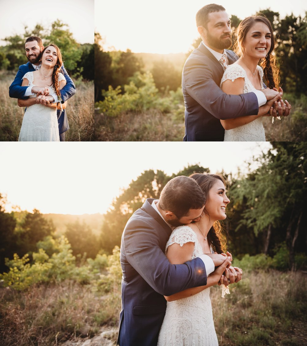 The-White-Fiore-Five-Oaks-Farm-Fort-Worth-Wedding-Planner-Bride-And-Groom-Portraits_008.jpg
