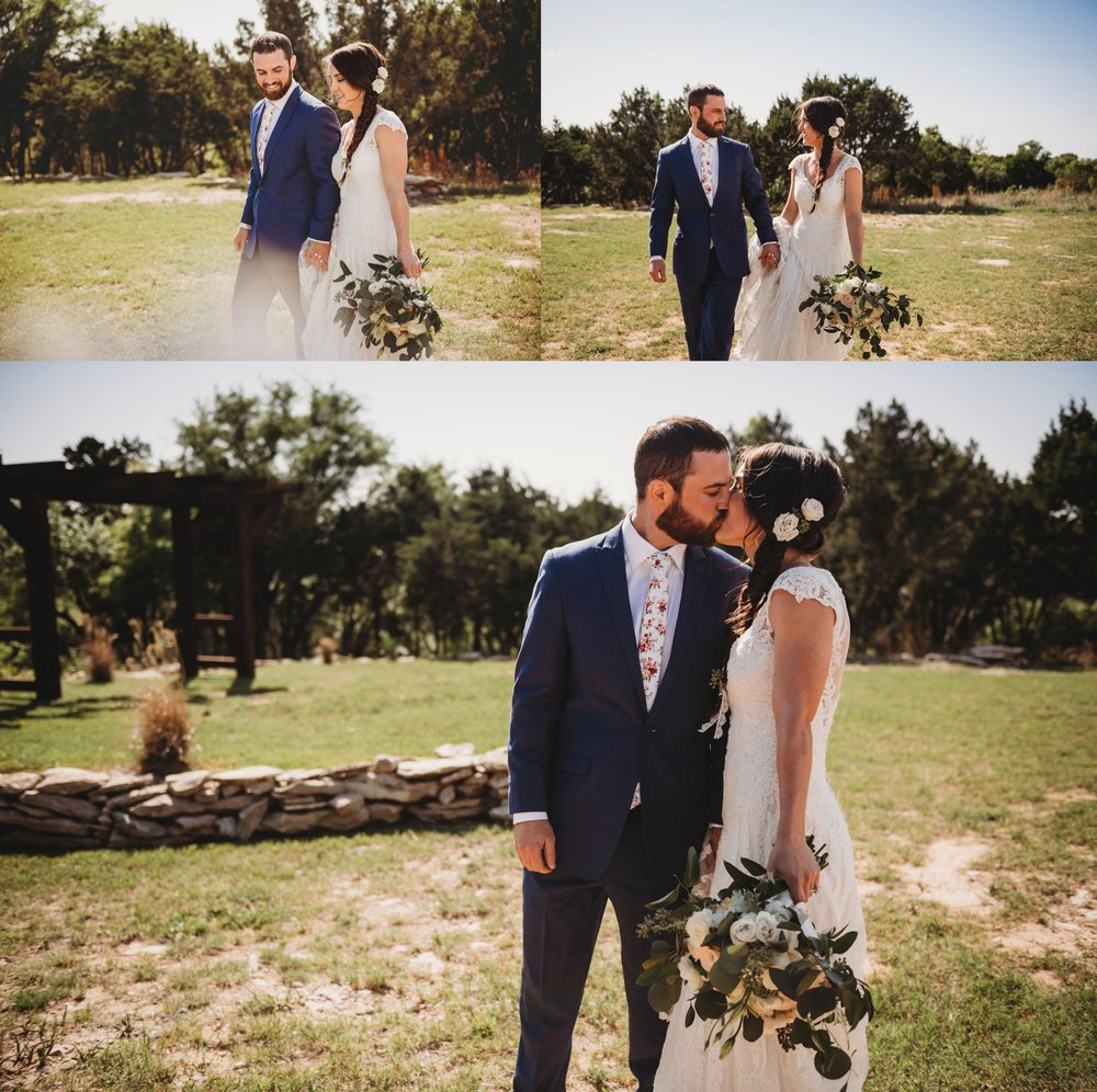 The-White-Fiore-Five-Oaks-Farm-Fort-Worth-Wedding-Planner-Bride-And-Groom-Portraits_009.jpg
