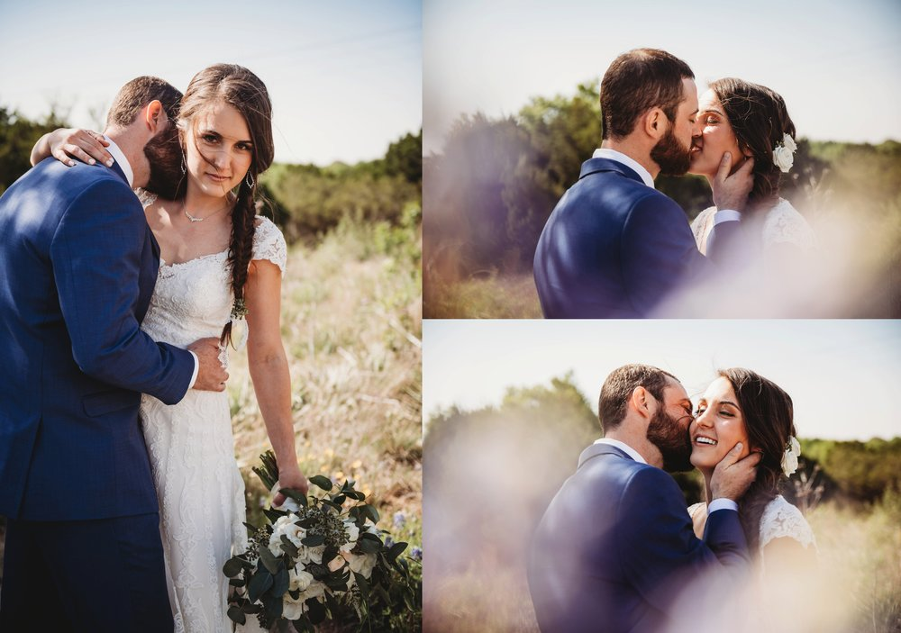 The-White-Fiore-Five-Oaks-Farm-Fort-Worth-Wedding-Planner-Bride-And-Groom-Portraits_005.jpg