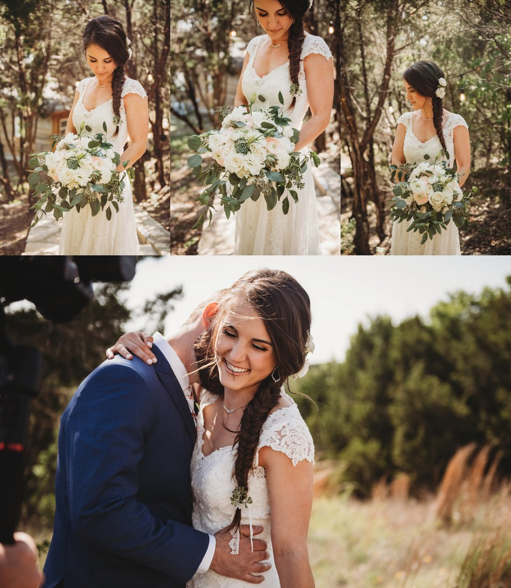The-White-Fiore-Five-Oaks-Farm-Fort-Worth-Wedding-Planner-Bride-And-Groom-Portraits_003.jpg