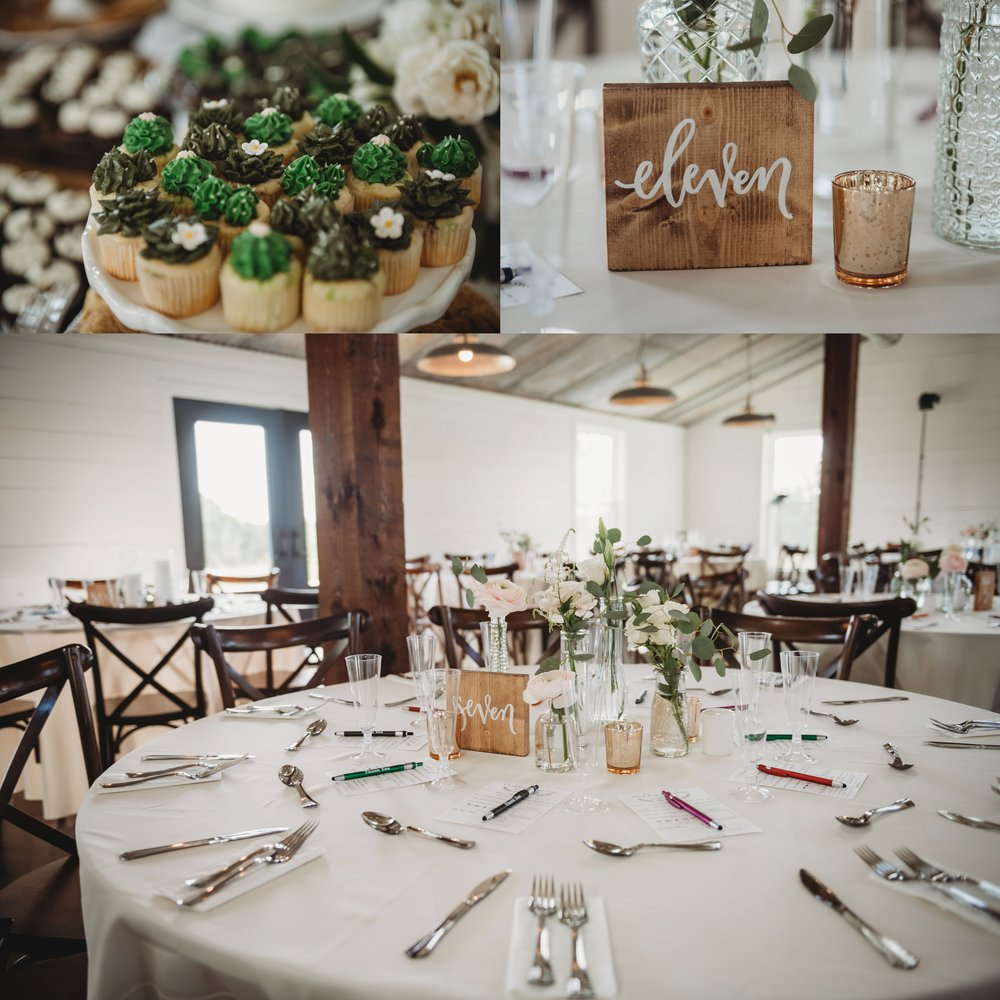 The-White-Fiore-FIve-Oaks-Farm-Fort-Worth-Wedding-Planner-Reception_101.jpg