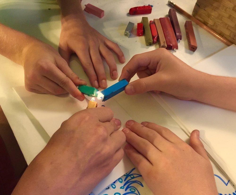 tricolor wax seal.JPG