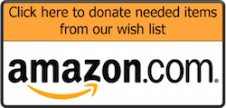 Amazon Wish List.png