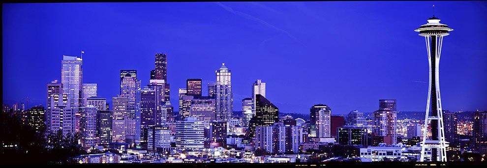 Seattle-Skyline-panorama.jpg