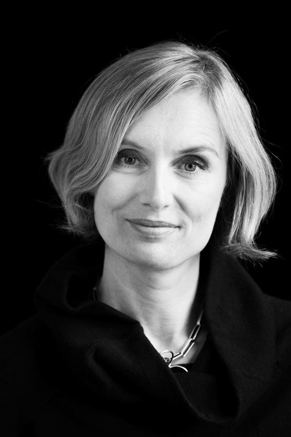 Ann-Carin Wiktorsson