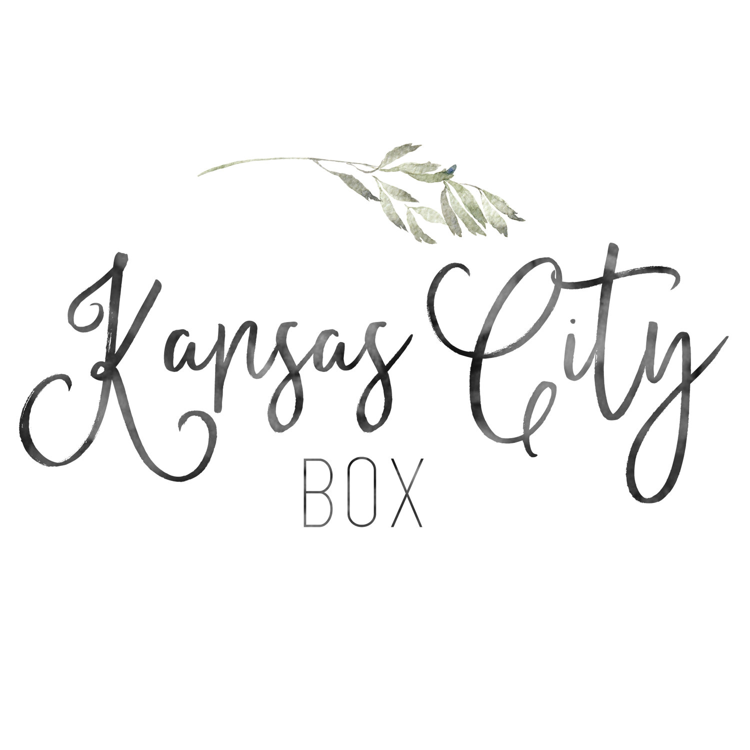 The Kansas City Box