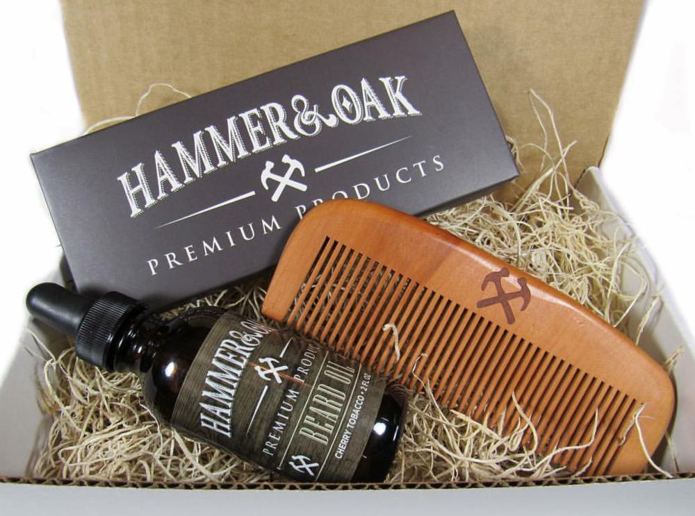 Hammer&Oak   photo credit//  @hammer.and.oak   CAMDENTON, MISSOURI