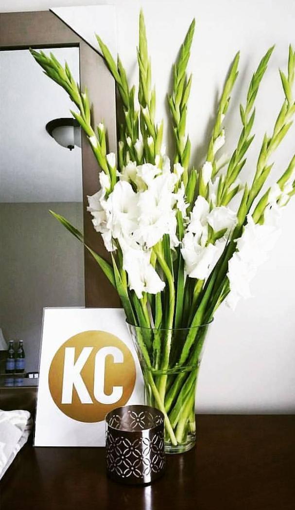 Whole Foods Kansas    photo credit//  @kc_local   JOHNSON COUNTY, KANSAS