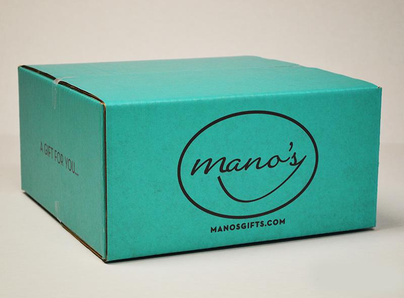 ManosWineBox.jpg