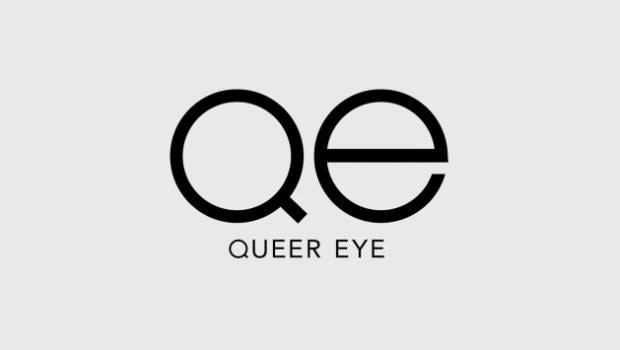 Queer Eye Logo.jpg