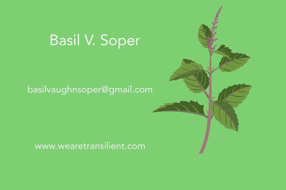 basilwebsite.jpg