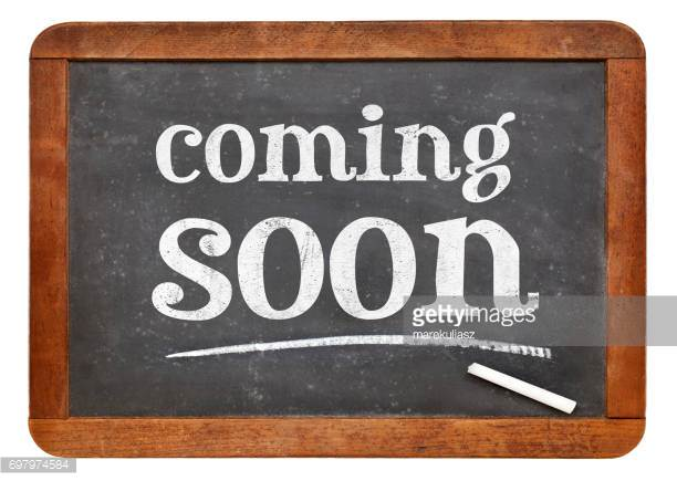 Reneeta Polson - Bio coming soon!