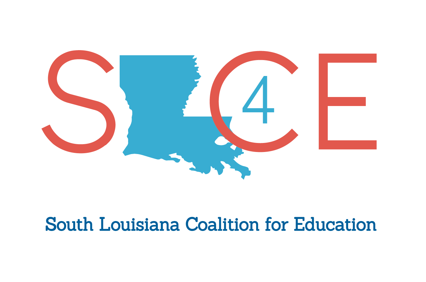 South Louisiana Coalition for Education