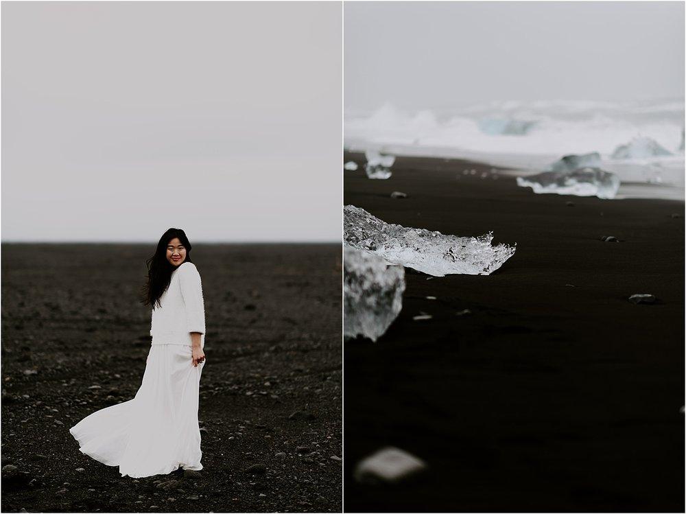 IcelandBridalPortraits_0010.jpg
