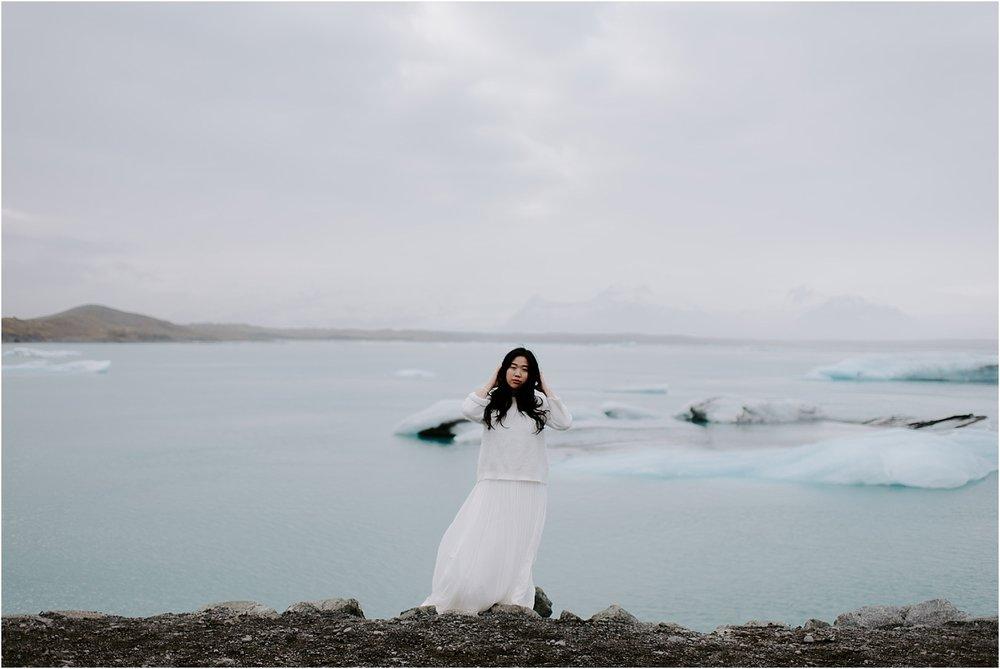 IcelandBridalPortraits_0016.jpg