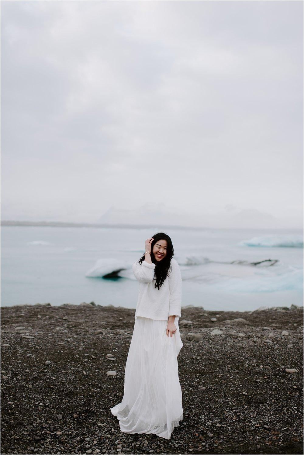 IcelandBridalPortraits_0022.jpg