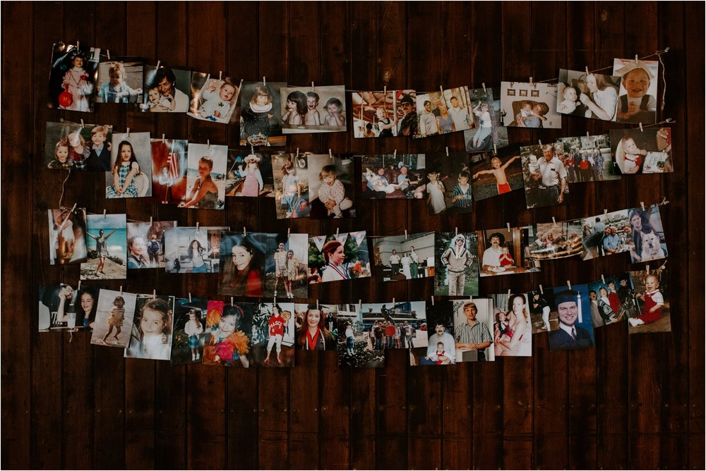 CAMERONANDMICHAELweddingmadelinerosephotographyco_0077.jpg