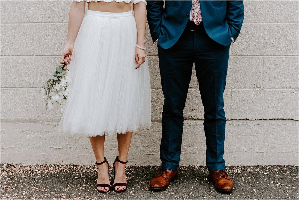 ANNIEANDPHUONG-bostonwedding-madelinerosephoto_0014.jpg