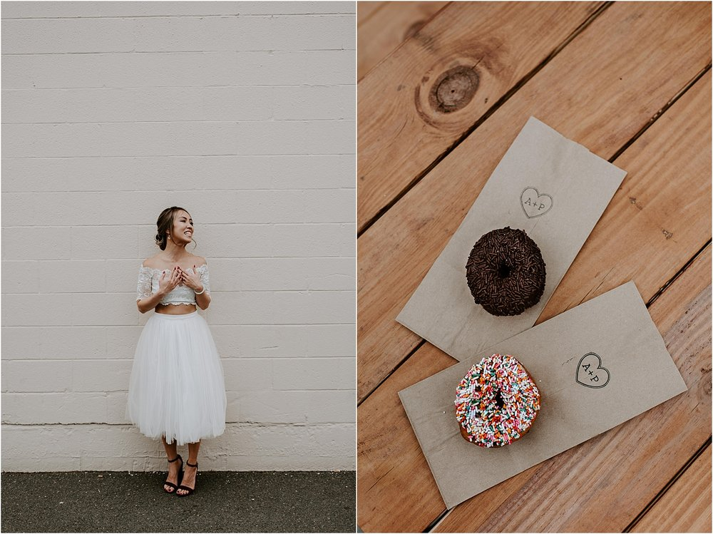 ANNIEANDPHUONG-bostonwedding-madelinerosephoto_0015.jpg